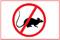 Средства от грызунов
