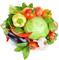 Для овощных и ягодных культур