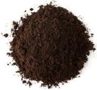 Для восстановления плодородия почвы