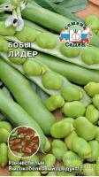 Бобы Лидер /Седек/