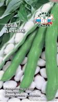 Бобы Дачник /Седек/