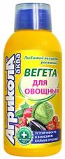 Агрикола-Аква Вегета 250мл /ГринБэлт/ (5)