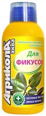 Агрикола-Аква для фикусов 250мл /ГринБэлт/ (5)