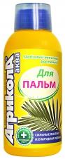 Агрикола для пальм 250 мл /ГринБэлт/