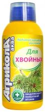 Агрикола для хвойных растений 250 мл /ГринБэлт/