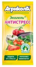 Агрикола Экогель Антистресс 20мл /ГринБэлт/