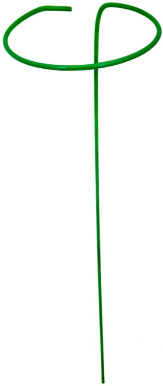 Опора для клубники высокая 1шт 0,6м /Клеверс/