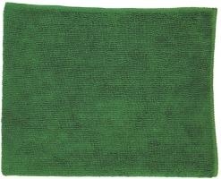 Тряпка для пола из микрофибры 70*80 M-02F-XL зеленый /РыжийКот/