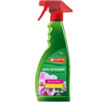 Bona Forte Тоник для орхидей 500 мл /Химик/