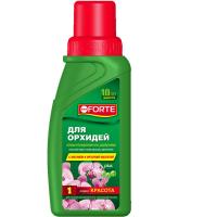 Bona Forte Красота для орхидей 285 мл /Химик/